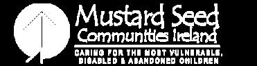 Mustard Seed Ireland